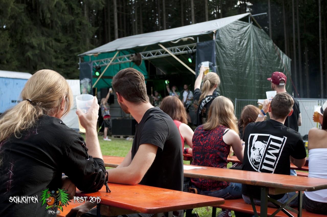 2015-07-31_18-11-30_Schlichtenfest_2015