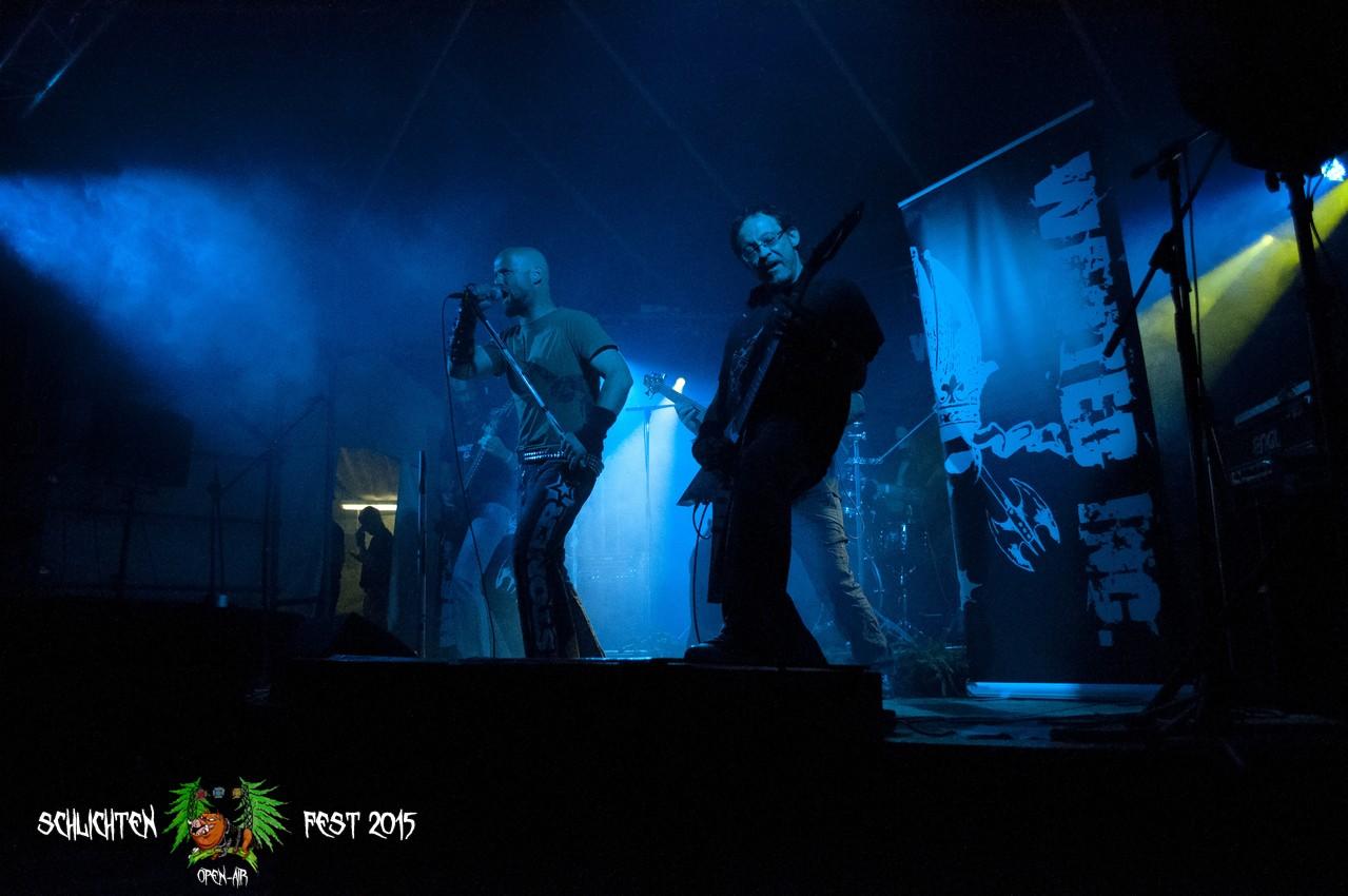 2015-07-31_22-35-44_Schlichtenfest_2015