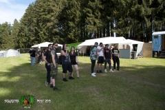 2015-07-31_17-04-58_Schlichtenfest_2015