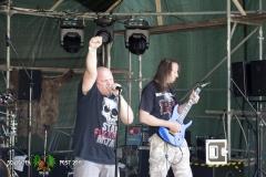 2015-07-31_17-09-55_Schlichtenfest_2015