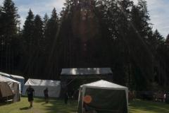 2015-07-31_17-11-59_Schlichtenfest_2015