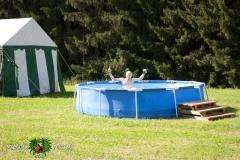 2015-07-31_17-15-58_Schlichtenfest_2015