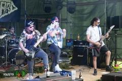2015-07-31_18-06-02_Schlichtenfest_2015