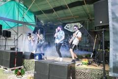 2015-07-31_18-06-30_Schlichtenfest_2015