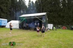 2015-07-31_18-07-31_Schlichtenfest_2015