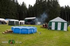 2015-07-31_18-08-24_Schlichtenfest_2015