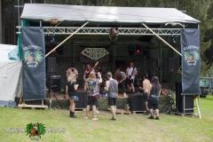2015-07-31_18-28-38_Schlichtenfest_2015