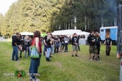 2015-07-31_19-39-51_Schlichtenfest_2015