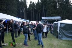 2015-07-31_20-42-38_Schlichtenfest_2015