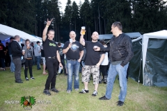 2015-07-31_20-42-47_Schlichtenfest_2015
