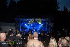 2015-07-31_21-29-38_Schlichtenfest_2015