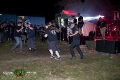 2015-07-31_21-58-19_Schlichtenfest_2015