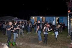 2015-07-31_21-58-48_Schlichtenfest_2015