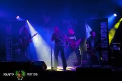 2015-07-31_22-35-27_Schlichtenfest_2015