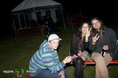 2015-08-01_00-31-57_Schlichtenfest_2015