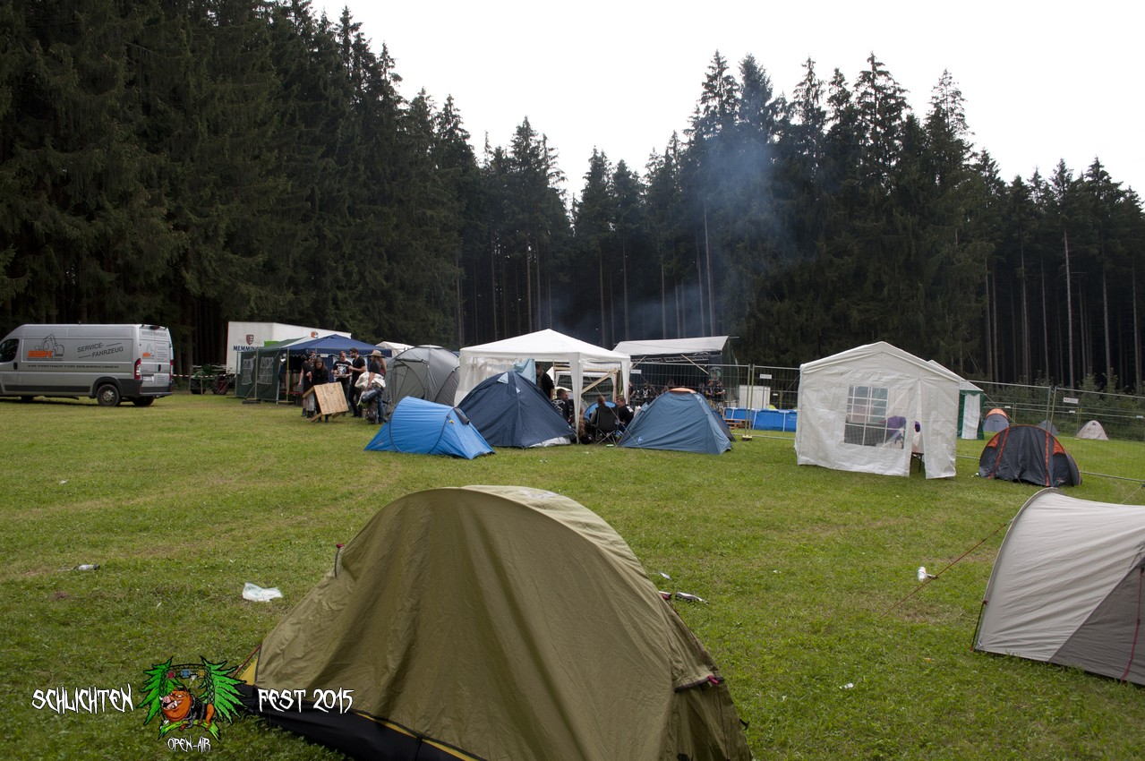 2015-08-01_15-18-27_Schlichtenfest_2015