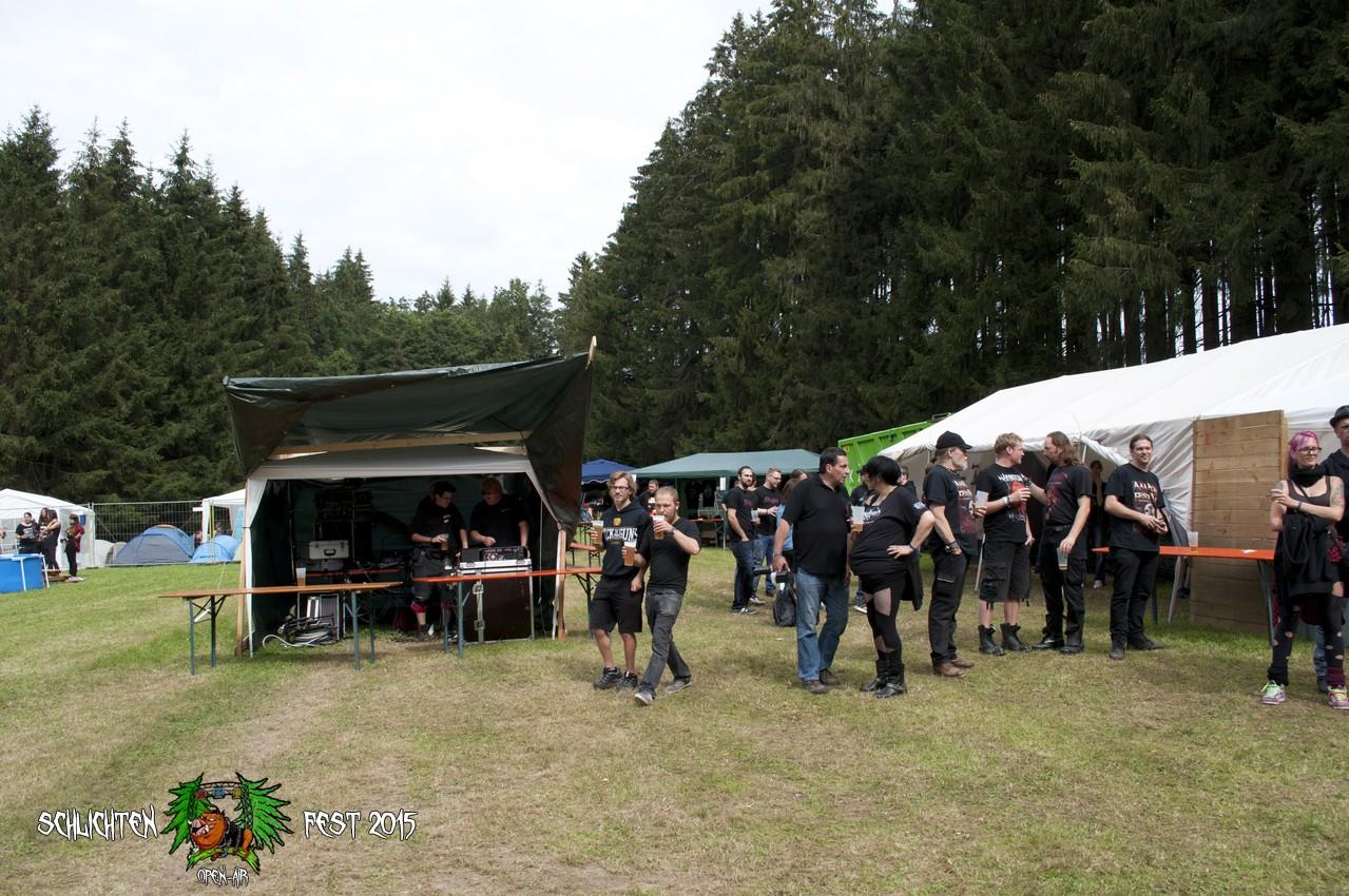 2015-08-01_16-14-20_Schlichtenfest_2015