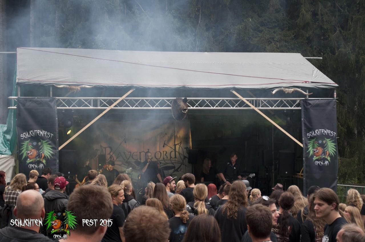 2015-08-01_19-00-24_Schlichtenfest_2015