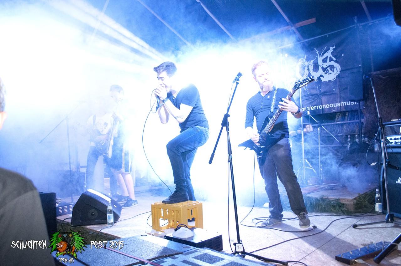 2015-08-01_23-11-09_Schlichtenfest_2015