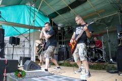 2015-08-01_13-45-07_Schlichtenfest_2015