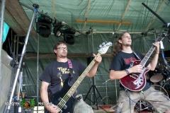 2015-08-01_13-45-24_Schlichtenfest_2015