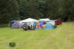 2015-08-01_13-56-11_Schlichtenfest_2015