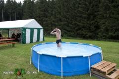 2015-08-01_14-16-50_Schlichtenfest_2015
