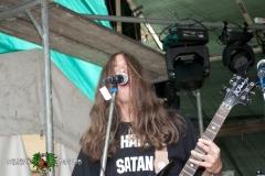 2015-08-01_14-52-28_Schlichtenfest_2015