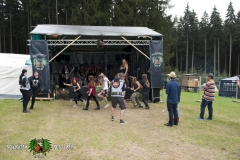 2015-08-01_14-56-29_Schlichtenfest_2015