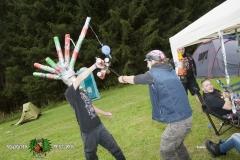 2015-08-01_15-17-57_Schlichtenfest_2015