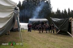 2015-08-01_15-21-08_Schlichtenfest_2015