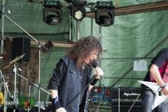 2015-08-01_16-05-30_Schlichtenfest_2015