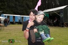 2015-08-01_16-10-47_Schlichtenfest_2015