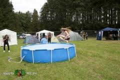 2015-08-01_16-12-44_Schlichtenfest_2015