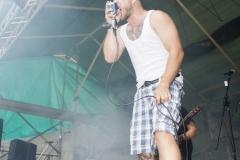 2015-08-01_17-43-49_Schlichtenfest_2015