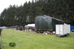 2015-08-01_17-59-16_Schlichtenfest_2015