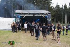 2015-08-01_18-07-10_Schlichtenfest_2015