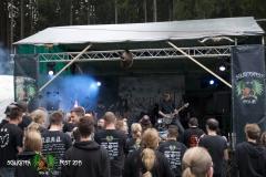 2015-08-01_18-53-31_Schlichtenfest_2015