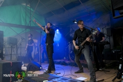 2015-08-01_18-54-06_Schlichtenfest_2015