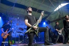 2015-08-01_18-54-46_Schlichtenfest_2015