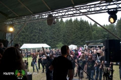 2015-08-01_18-56-53_Schlichtenfest_2015