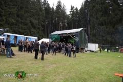 2015-08-01_18-58-27_Schlichtenfest_2015