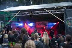 2015-08-01_20-18-44_Schlichtenfest_2015