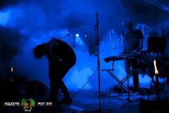 2015-08-01_22-05-35_Schlichtenfest_2015