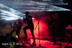 2015-08-01_22-53-13_Schlichtenfest_2015